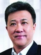 Datuk-Seri-Wong-Chun-Wai_zoom