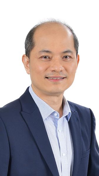 Kang Yew Jin