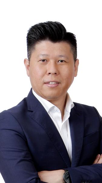 Au Chen Sum