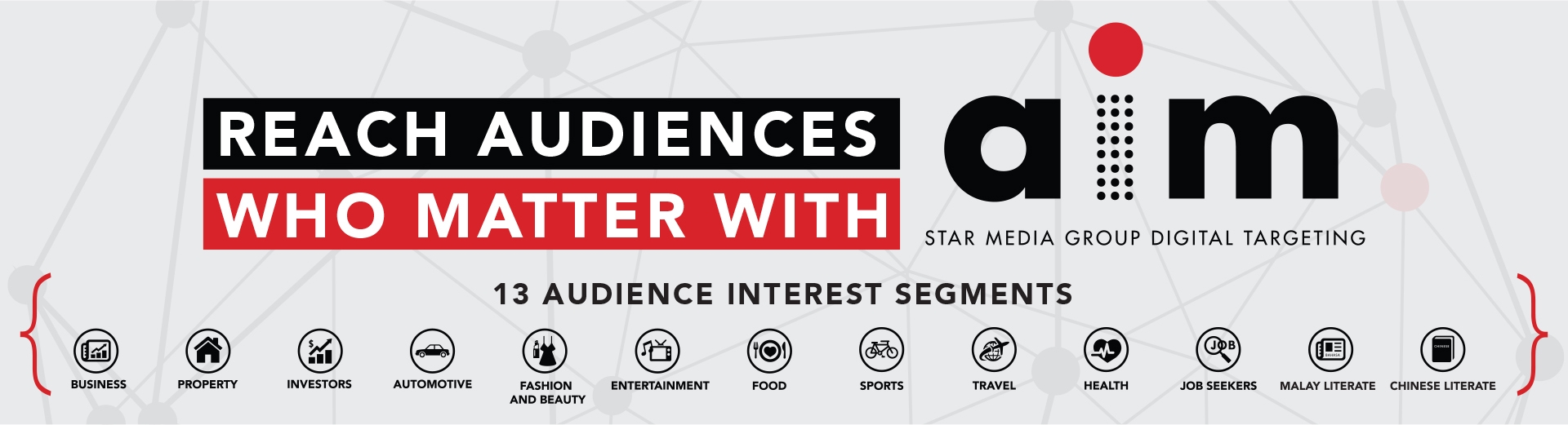 Star-Media-Group-Banner