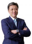 Datuk Seri Wong Chun Wai