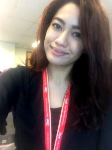 Siti Maisarah Rosli (1)