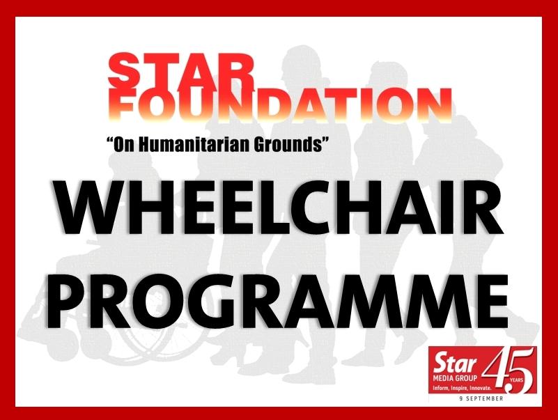 wheelchair_program_cps_thumbnail